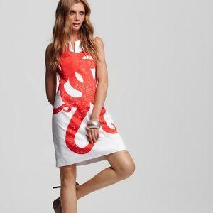 Lilly Pulitzer Taytay  SHIFT DRESS
